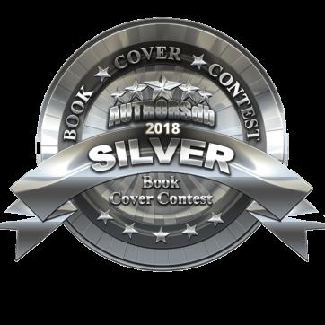 Best Cover Award